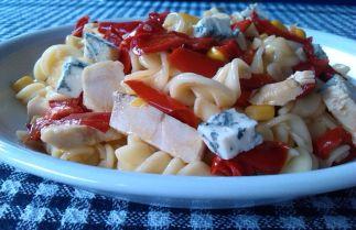 sarena pasta