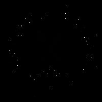"vesela brokula logo <a href=""https://veselabrokula.com"">Vesela brokula</a>"